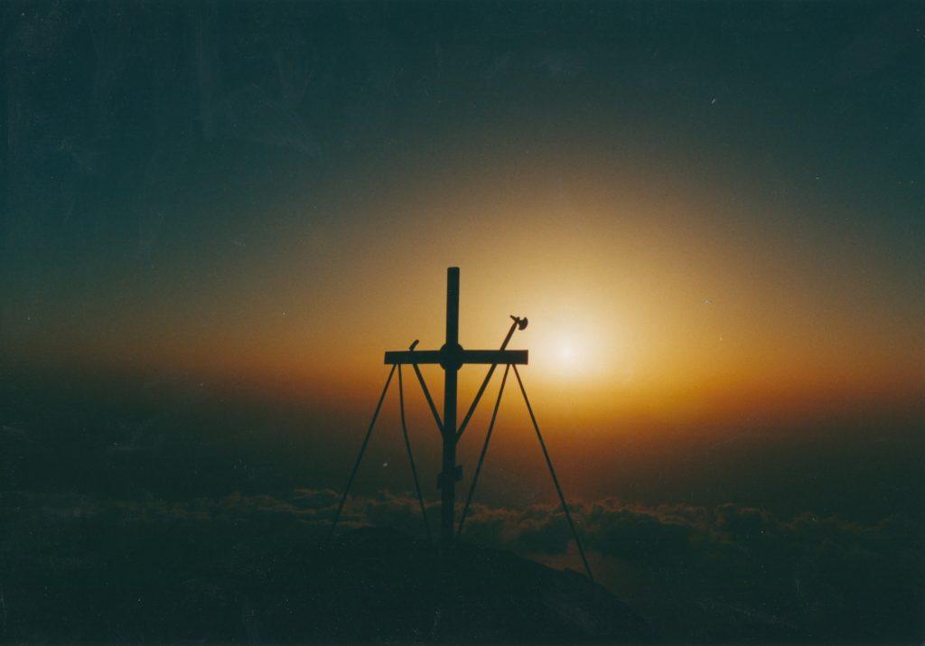 ANATOLI KORIFIS 2004