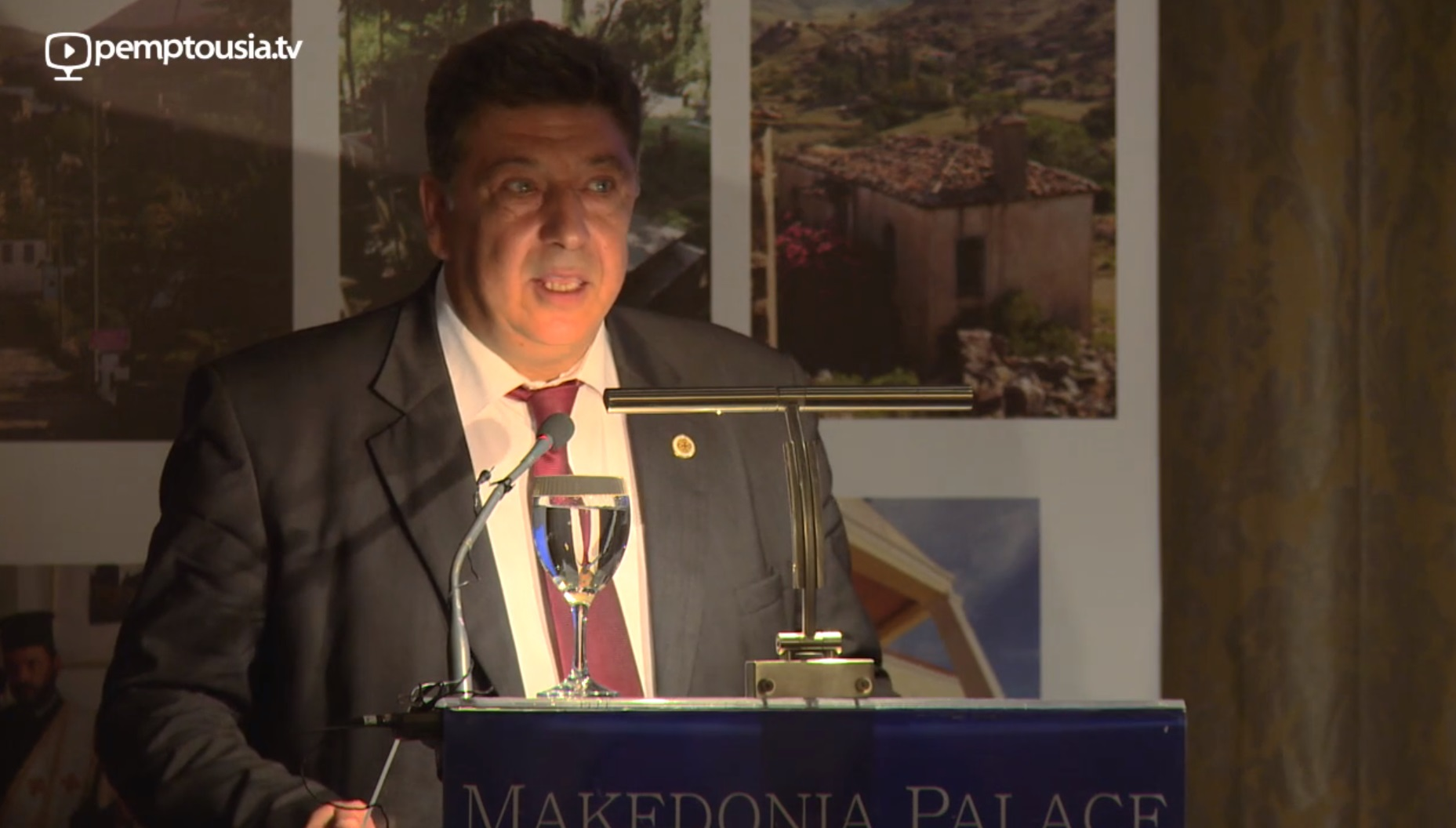 The Reopening of the Greek Minority Schools on Imvros after Half a Century